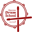Harrow Drum School