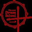Harrow Drum School